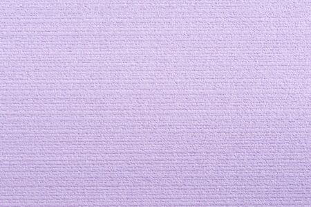 lineas horizontales: fondo de textura papel pintado rosado con las líneas horizontales