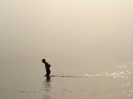 soledad: soledad