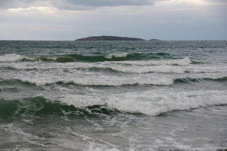 seascape: seascape 4