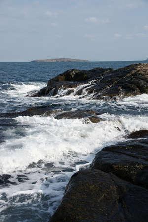 seascape: seascape 22