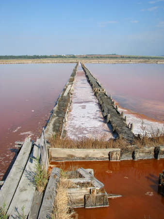 unneeded: salt production 4