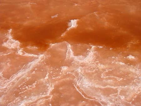 unneeded: salt production 8