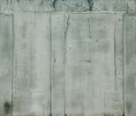 Texture of a tissue rollconcrete wall - exposed concreteconcrete wall - exposed concrete