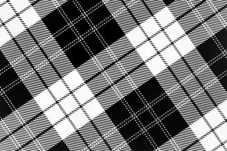 Spotted black and white grunge. Abstract halftone background. Trendy weave texture. Monochrome particles abstract for wallpaper. Interior fabric garment gift wrapping paper graphic design. High resolu 스톡 콘텐츠