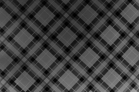 Spotted black and white grunge. Abstract halftone background. Trendy weave texture. Monochrome particles abstract for wallpaper. Interior fabric garment gift wrapping paper graphic design. High resolution photo. Full depth of field.