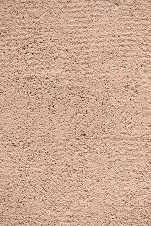 Pink color cement wall surface texture background, soft tone pink color. High resolution photo. Full depth of field (DOF).