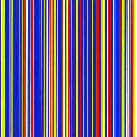 vertical lines: Background of bright lines and bands. Vertical lines.