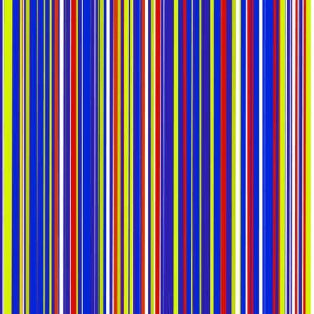vertical lines: Fondo de l�neas brillantes y bandas. L�neas verticales.