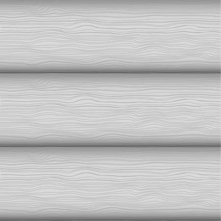 wooden boards: Background of wooden boards. The gray image.