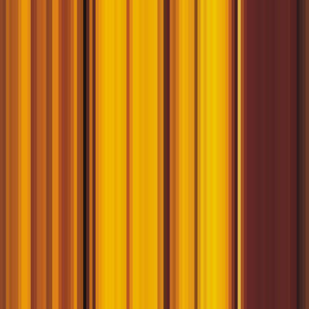 vertical lines: Vertical lines in the colors of autumn. Warm tones.