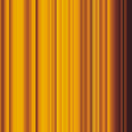 vertical lines: The pattern in autumn shades. Vertical lines.