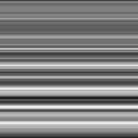 lineas horizontales: Abstract background of gray lines. Horizontal lines. Monochrome image.