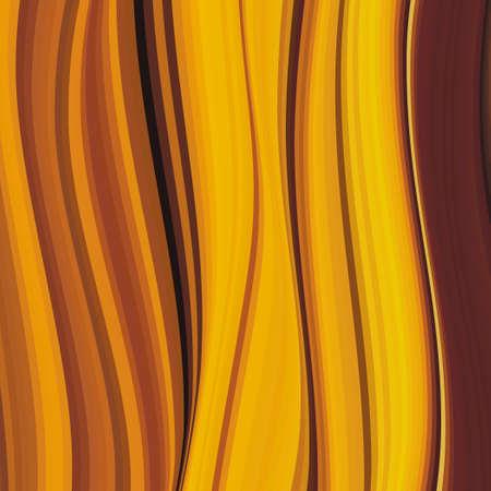 warm colors: textura de madera en colores cálidos. tonos de otoño.