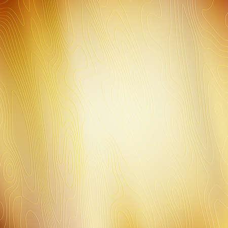 Astratto sfondo dorato con texture. Un modello di linee e curve. Archivio Fotografico - 78575052