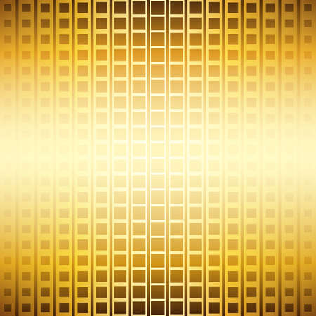 sheen: Abstract background with a dithered. Optical transition of the squares.