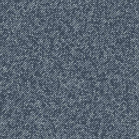 Abstract seamless pattern of geometrical elements. Vektoros illusztráció