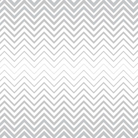 Abstract background with geometric semitones. The texture of the shapes of various sizes. Stock Photo
