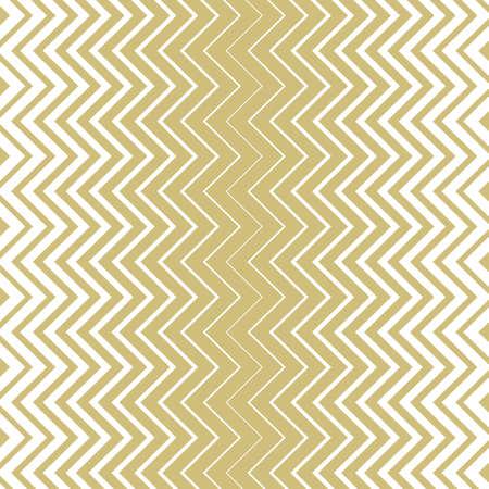 Abstract design with geometric semitones. Illustration