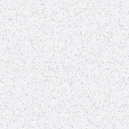Seamless geometric texture. The texture of the classic Italian type of floor in the Venetian style consists of natural stone, granite, quartz, marble, glass and concrete. Stock Illustratie