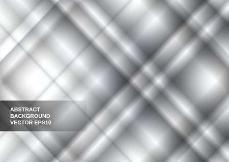 Abstract background with gray gradients. Element for your design. Monochrome image.