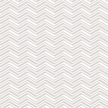 Motif géométrique sans soudure abstrait. Images pour la conception de textiles de maison et d'emballages.