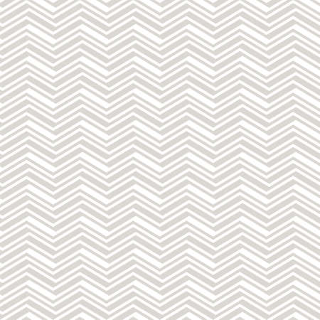 Reticolo geometrico senza giunte astratto. Immagini per la progettazione di tessili per la casa e packaging.