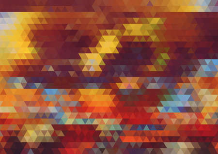 Abstract background with geometric texture. An element for your advertising and printing design.