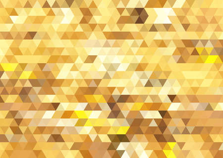 Abstract background with geometric texture. An element for your advertising and printing design