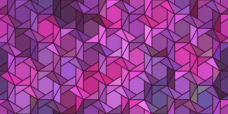 Abstract image for bright and creative design. Иллюстрация