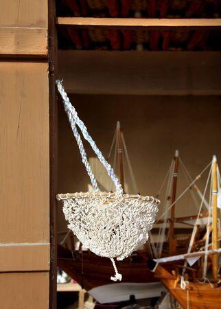 hand woven: Intrecciato a mano perla Oyster collezione di borse