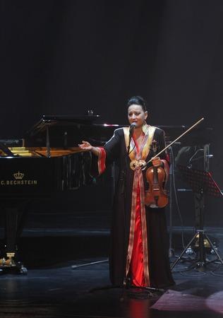 Amina srarfi cocktail dresses