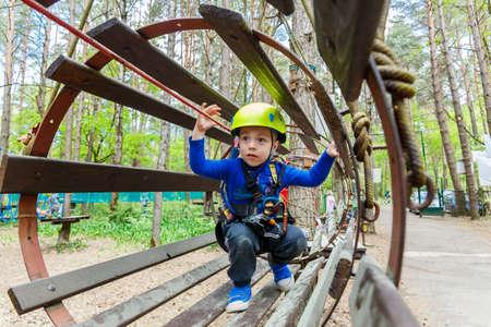 Klettergurt Kind 3 Jahre : Klettergurt kind jahre klettern mit kindern ausrüstungstipps
