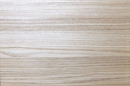 Light texture and light wood for background