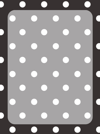 Pattern paper for scrapbook. Can be used for wallpaper, pattern fills, surface textures. Gorgeous abstract background