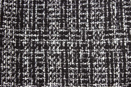 ashy: Texture of knitted woolen fabric for wallpaper