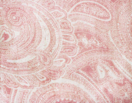 red pink: fabric texture background pattern bright red pink pattern