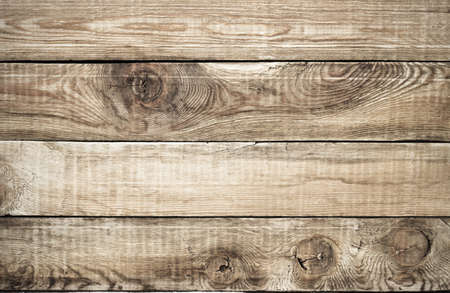 Wood Texture Background beige  wooden textured background Stock Photo - 46145100