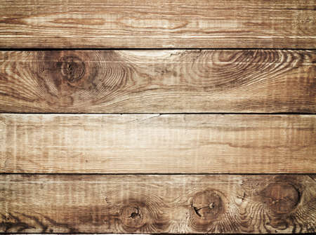 Wood Texture Background beige  wooden textured background Stock Photo