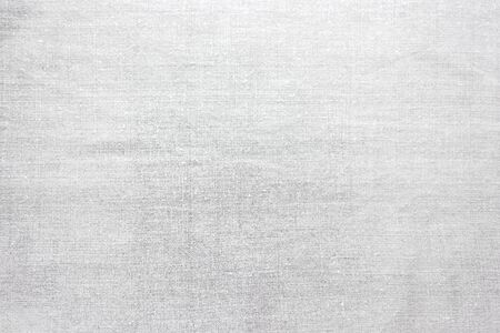 homespun: Homespun fabric, abstract background.