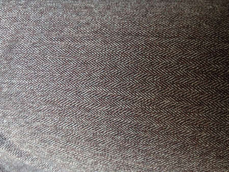 pants: Brown tweed fabric texture   Stock Photo
