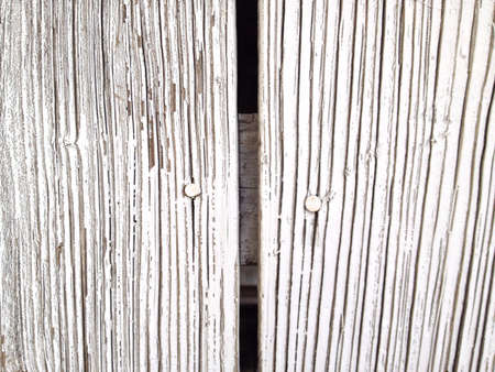 Weathered barn wood up close. Stok Fotoğraf - 23196626