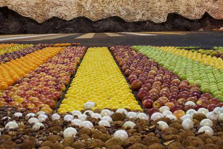 Fruit  Stok Fotoğraf