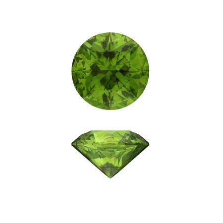 emerald stone: Emerald stone