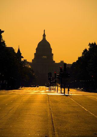 Capitol photo