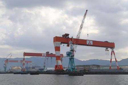 shipyard: Shipyard Editorial
