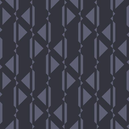 Abstrack minimal unique seamless pattern for your unique design.