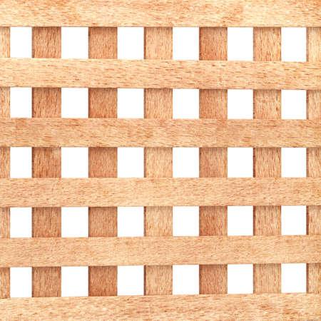 wood planks: Wood planks background. 3d render