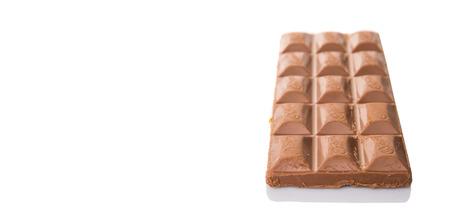 operates: KUALA LUMPUR, MALAYSIA - 11 febbraio 2015. Di propriet� di Mondel?z International, Cadbury � il secondo marchio dolciario al mondo e opera in pi� di cinquanta paesi in tutto il mondo.