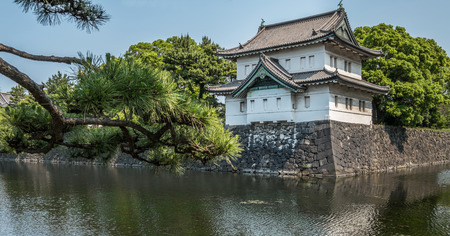 the monarchy: ancient, architecture, asia, asian, building, castle, city, east, edo, emperor, fort, fortress, garden, guard, guardhouse, historic, history, imperial, japan, japanese, landmark, moat, monarchy, old, oriental, palace, royal, stone, structure, tatsumi, tok