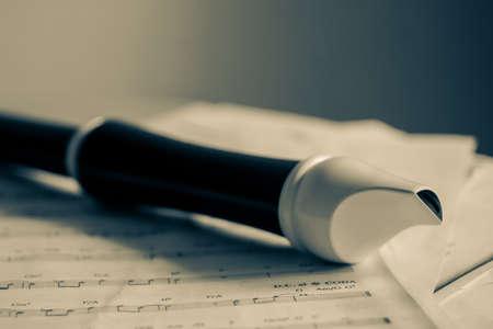 grabadora: grabadora y s�banas